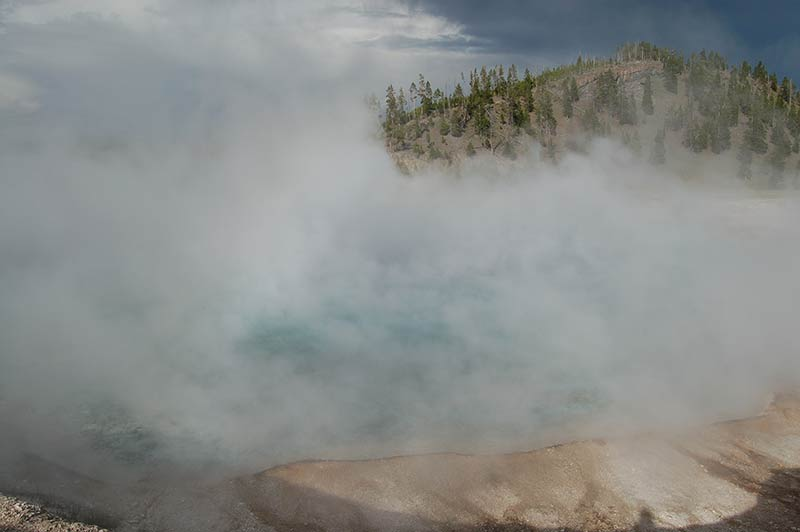 geyser-yellowstone-tour-1356-from-los-angeles